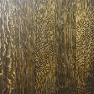 hout eiken eikenhouten afwerking charcoal olie lak
