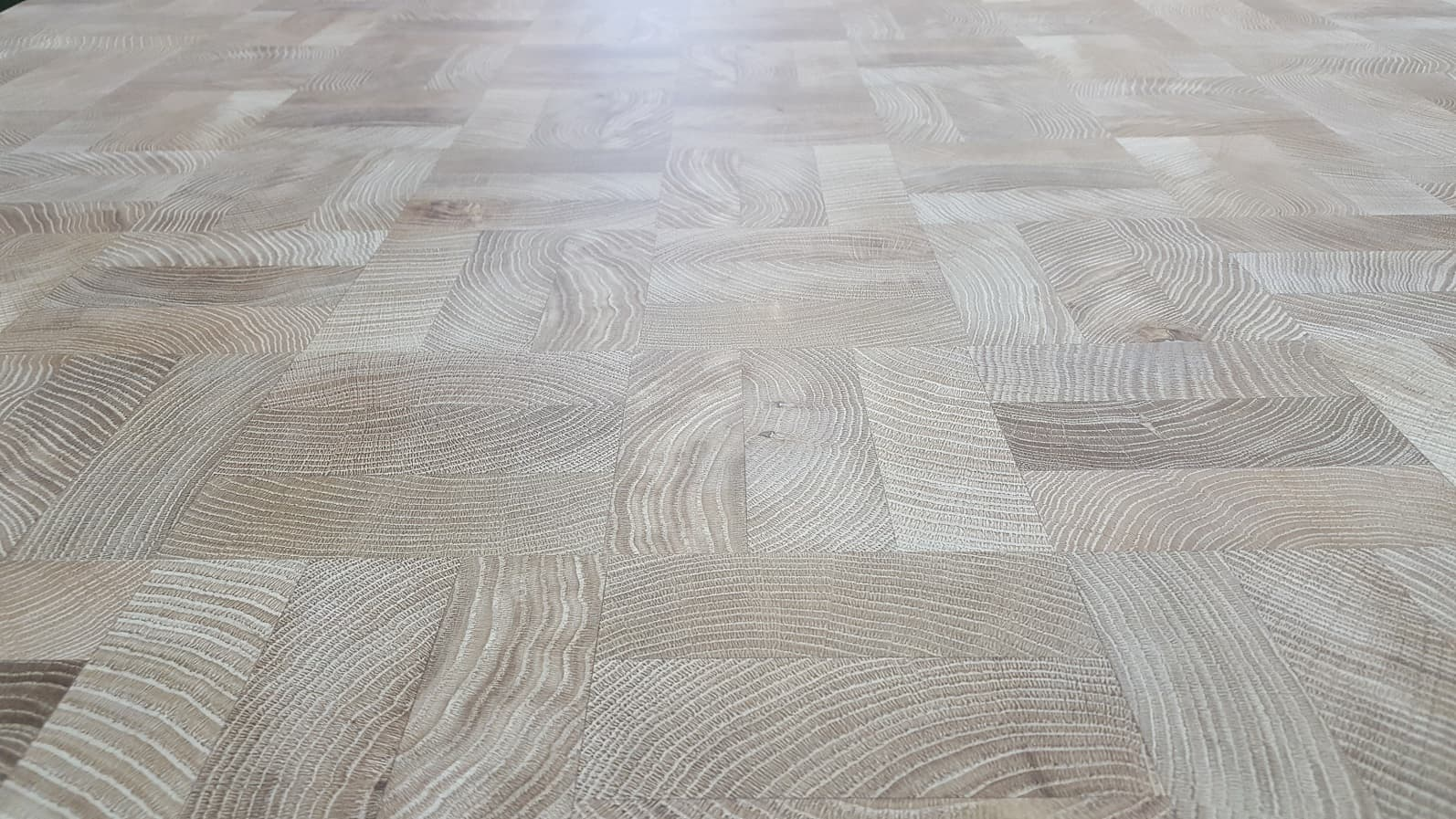 kops_houten_ovale_blad_massief_eiken
